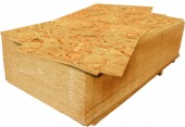 PLACA OSB 3 KRONOPOL 12 MM